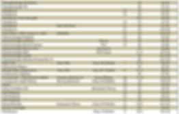 Whisky List 10.jpg