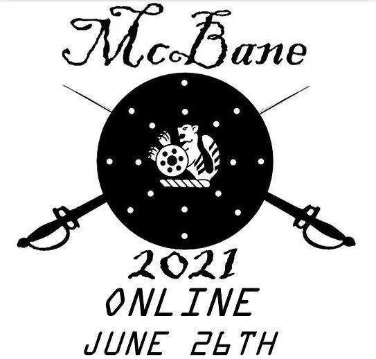 McBane 2021 Logo AND date.jpg
