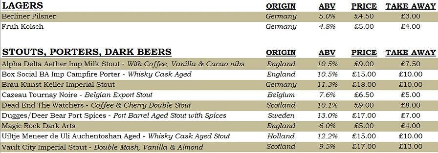 Beer Website 2.jpg