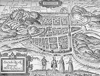 map_of_edinburgh_1575.jpg