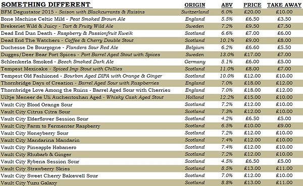 Beer Website 5.jpg