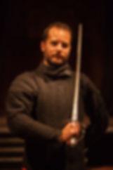 Historical Fencing_36.JPG