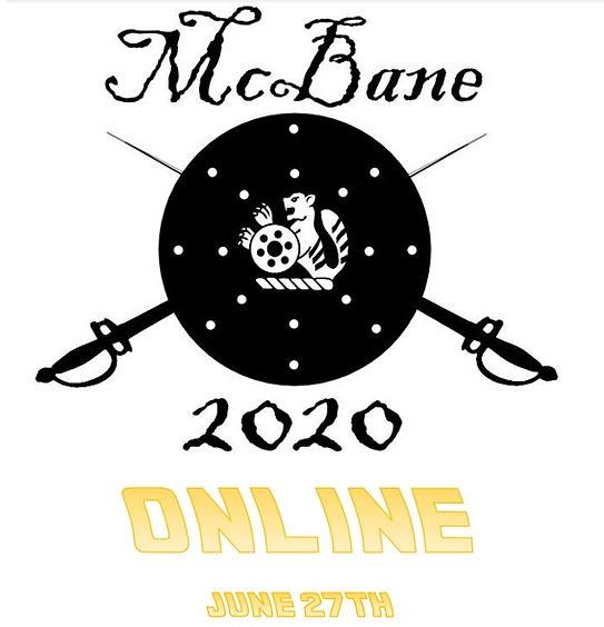 McBane 2020 Online.jpg