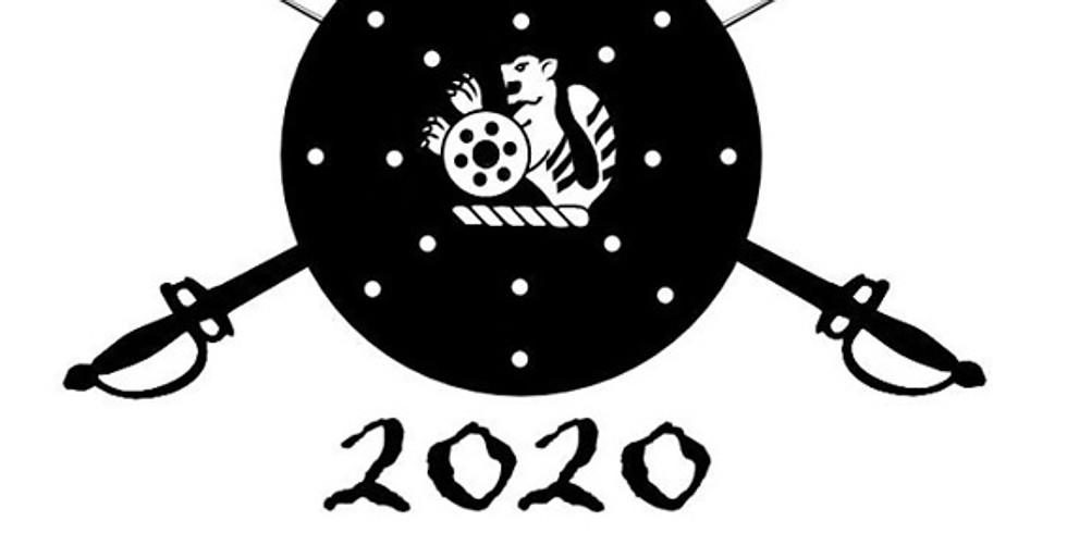 McBane 2020 Online