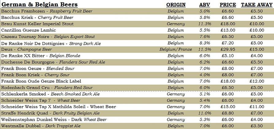 Beer Website 4.jpg