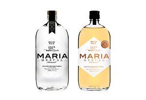 maria 02.jpg