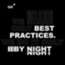 IG UX_Mesa de trabajo 1 copy.png