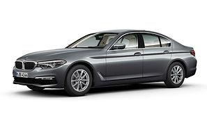 BMW 520i_Серый.jpg