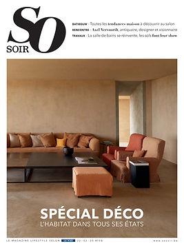 page,LS_SOSOIR,20200222,BRUXELLES,1,1.jp