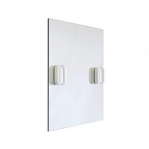 MIIROIR.ELECTROCHOC - Mirror