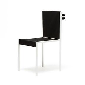 destino-roll-chair_391057eeb11c.jpg