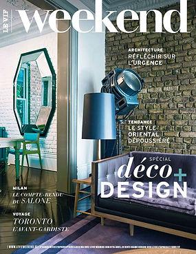 cover_n°18_-_Déco_design.jpg