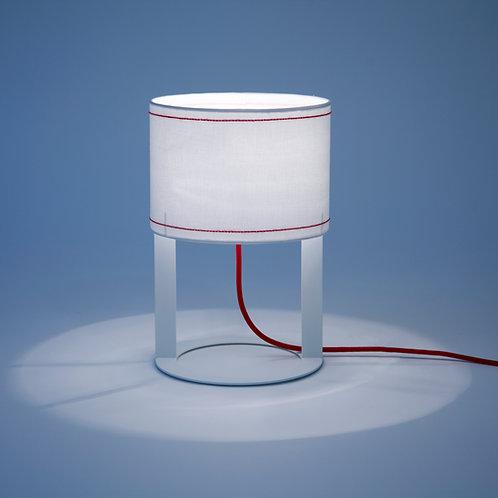 LAMPE.BANDAGE - Luminaire