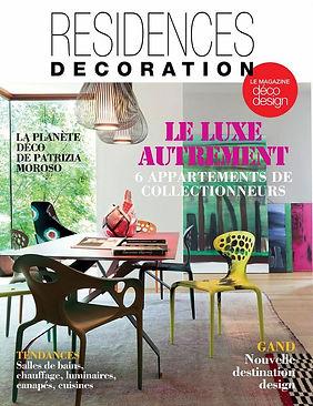résidences_décoration_nicolas_destino.