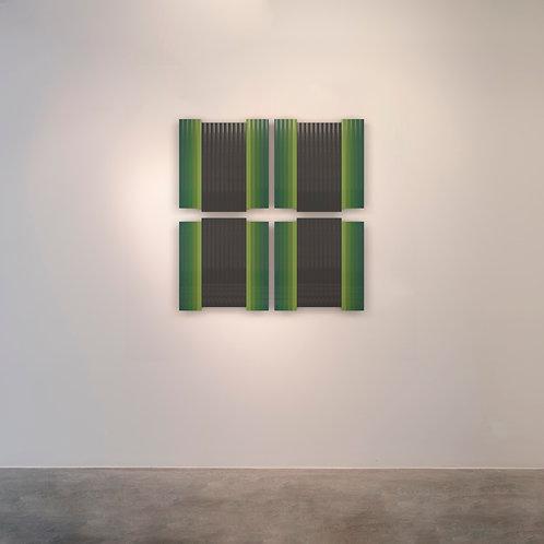 GREEN.01