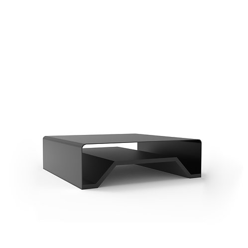 TABLE.POLYGONE - Table basse
