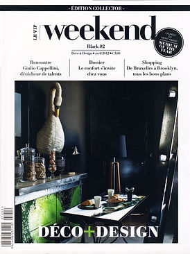 couverture weekend avril 2012.jpg