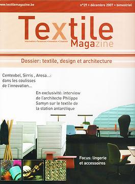 couverture_Article_Textile_Magazine_29_d