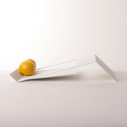 L.03 - Support à fruits