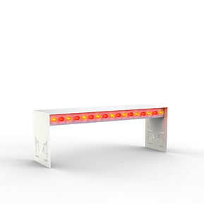 nicolas-destino-belgian-designer-belge