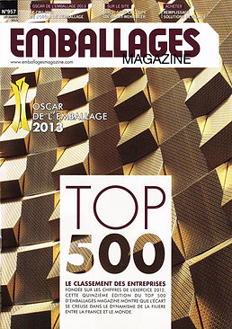 couverture emballage magazine.jpg