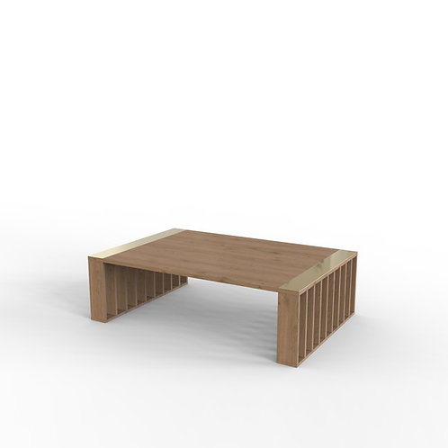 L12 -Table basse