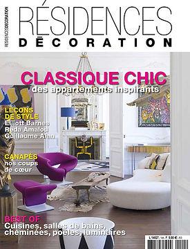 Residences_décoration_octobre_Novembre