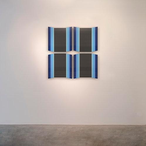 BLUE.01