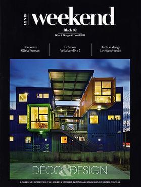 couverture le vif avril 2011.jpg