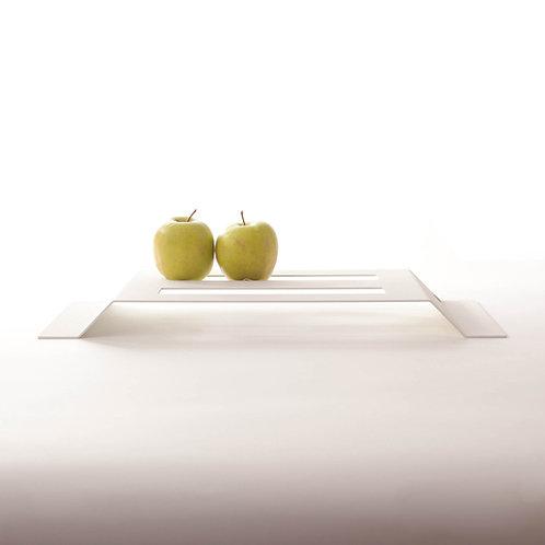 L.01 - Support à fruit