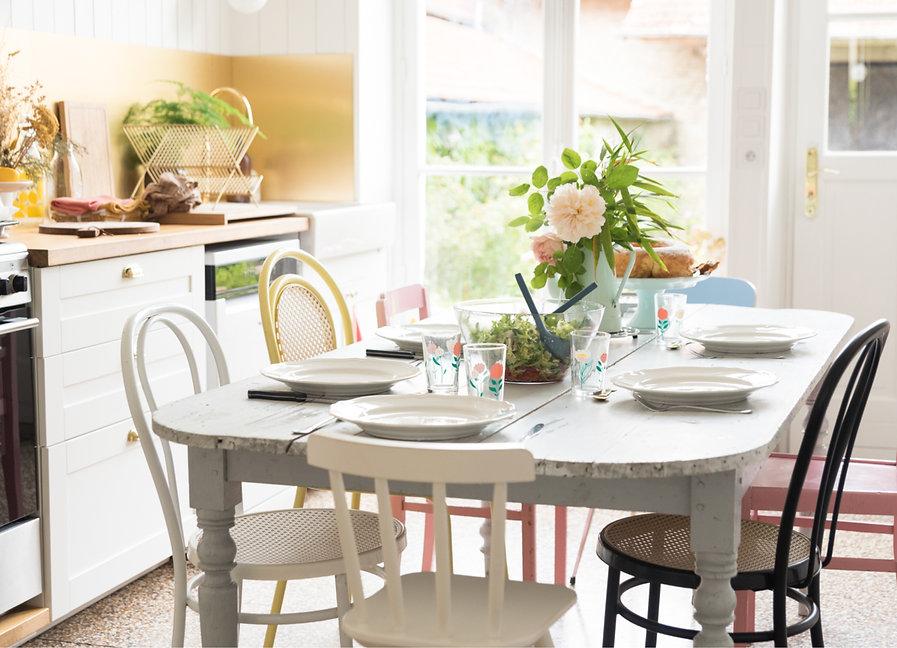 32 Maison Sollier - Anne Lemaitre - Repo