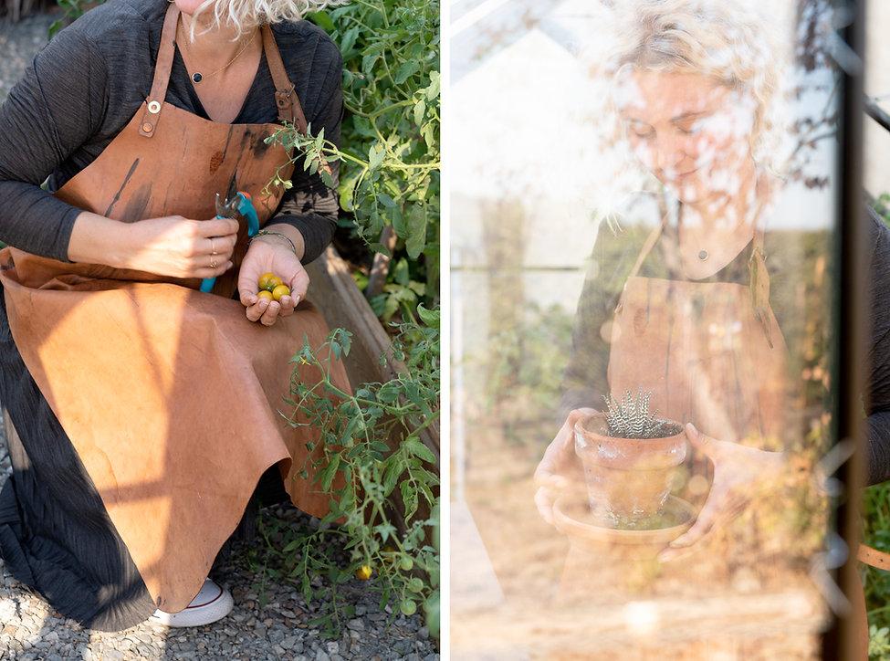 22 Lili Bohême - Anne Lemaitre - Report