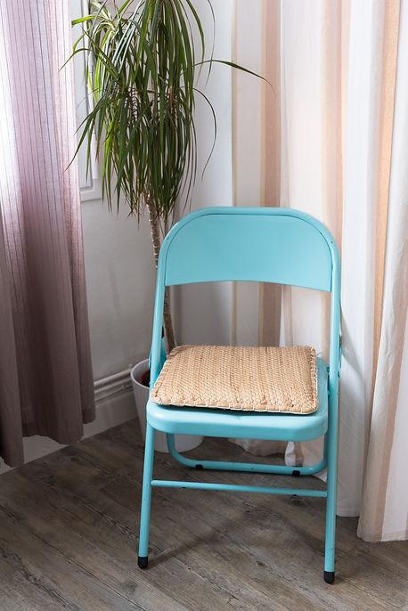 © Anne Lemaître photographe / Capucine's / maison d'hôtes