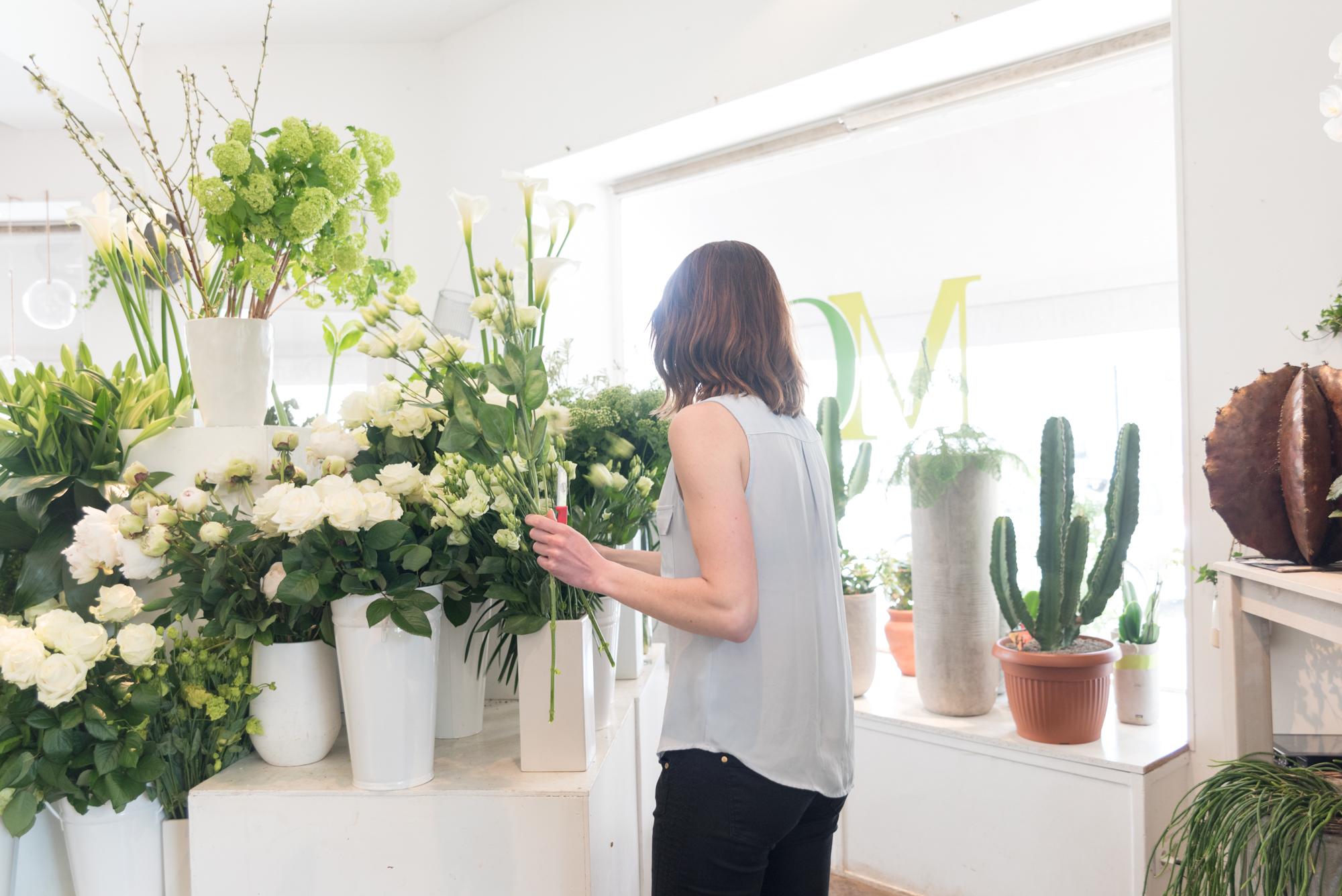 Atelier Marie Guillemot