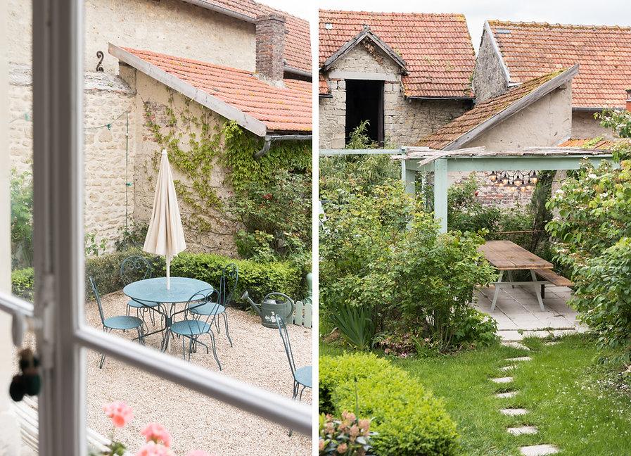 8 Maison Sollier - Anne Lemaitre - Repor