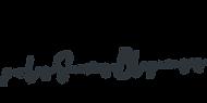 logo-hello-reims-sacrees-blogueuses_2x.p