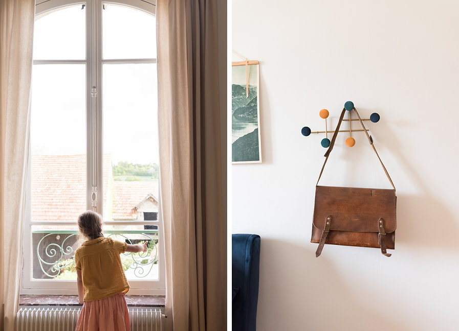 25 Maison Sollier - Anne Lemaitre - Repo