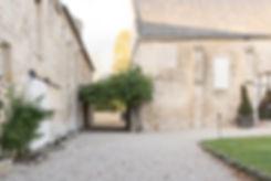 Les Pommerieux salle de reception, mariage, reportage métier, Anne Lemaitre