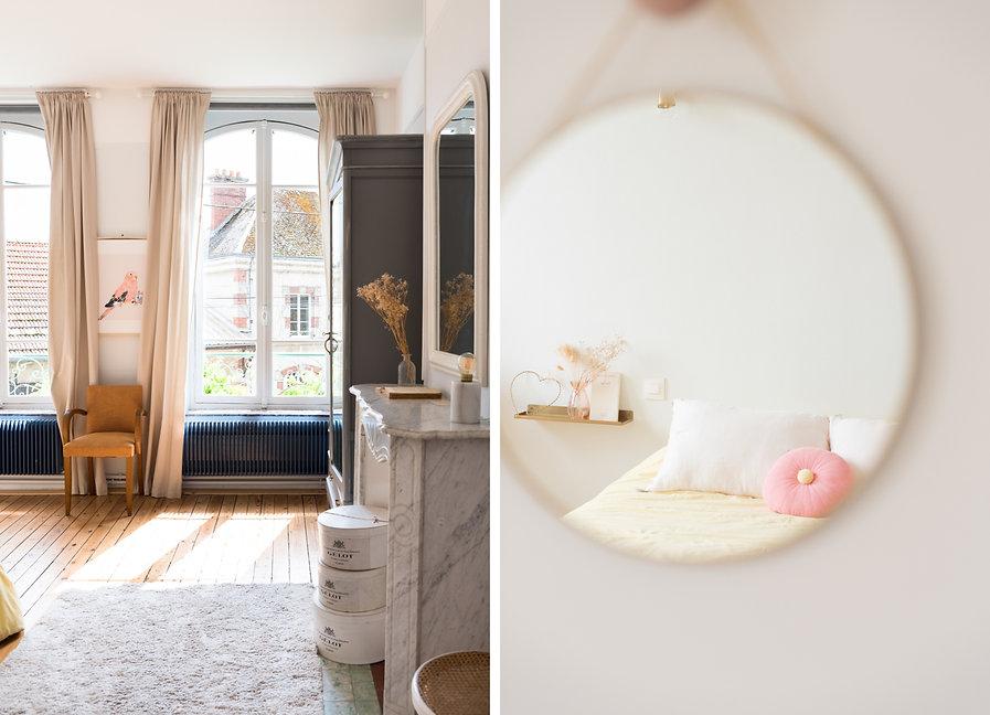 15 Maison Sollier - Anne Lemaitre - Repo
