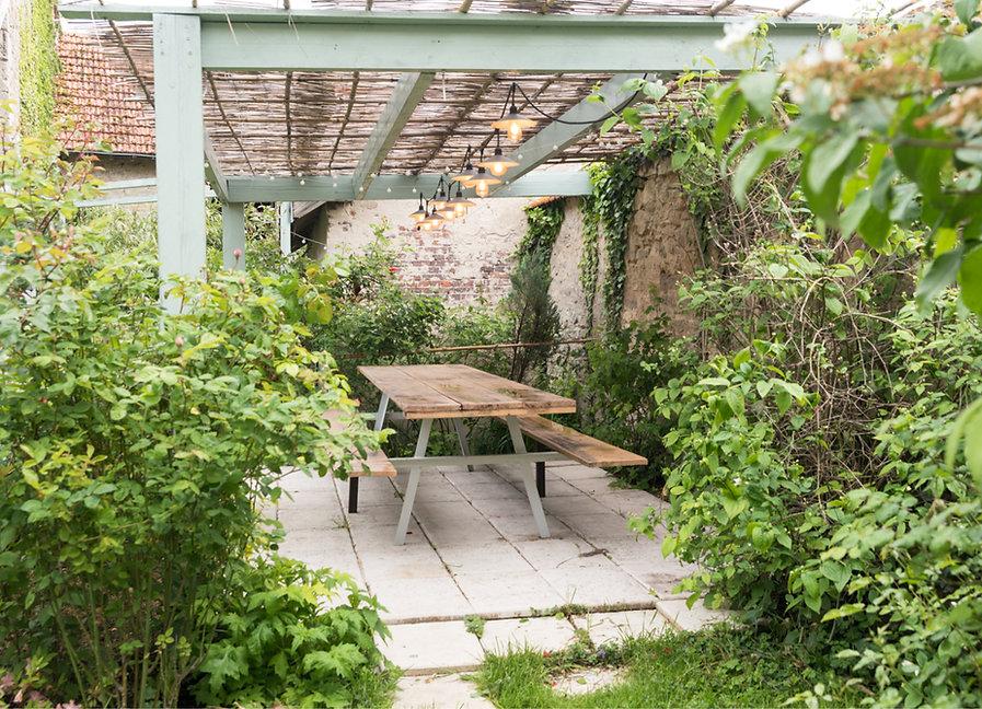 7 Maison Sollier - Anne Lemaitre - Repor