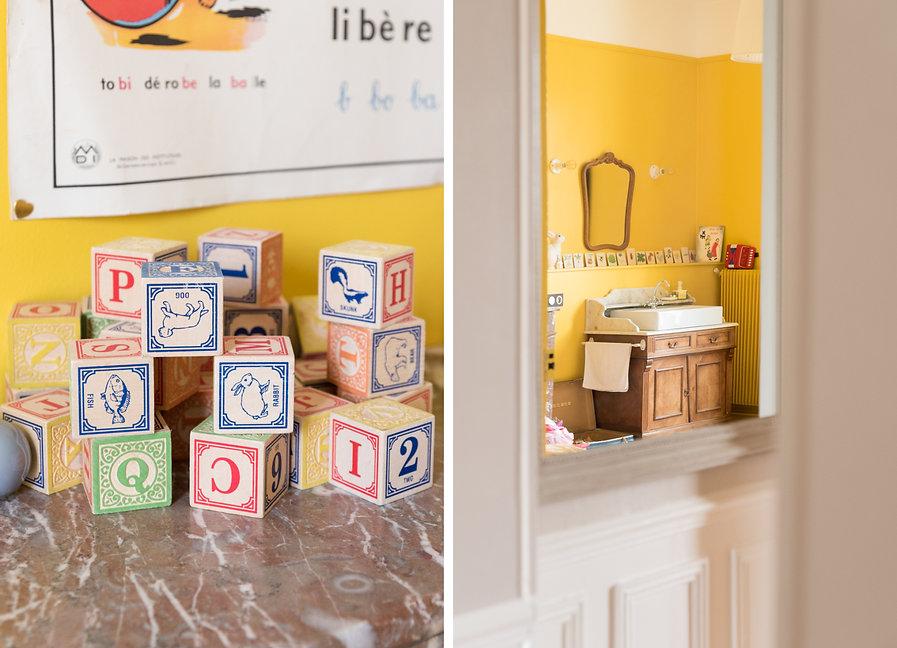 10 Maison Sollier - Anne Lemaitre - Repo