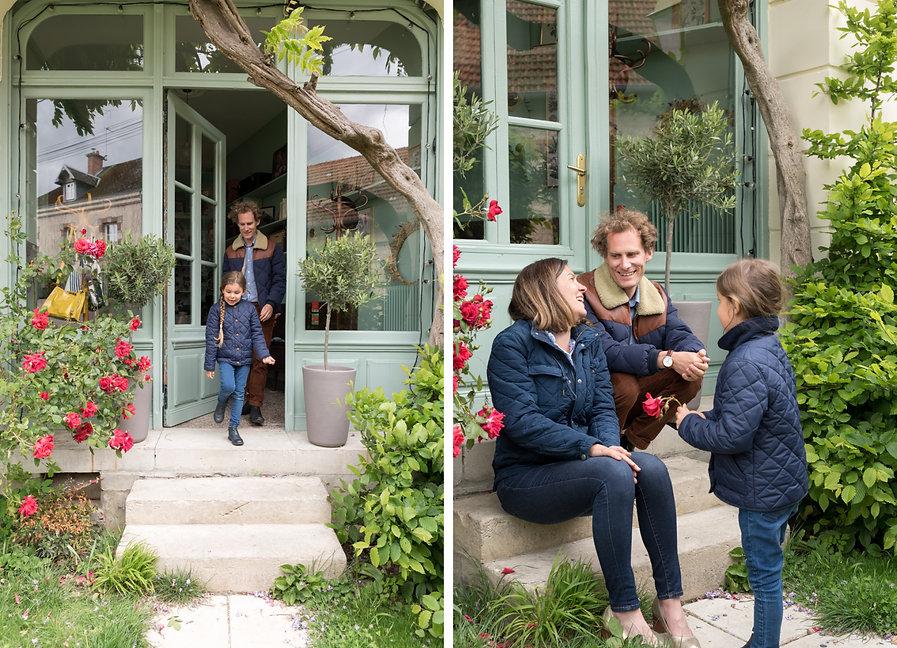 9 Maison Sollier - Anne Lemaitre - Repor