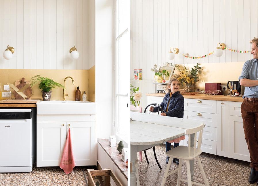 31 Maison Sollier - Anne Lemaitre - Repo