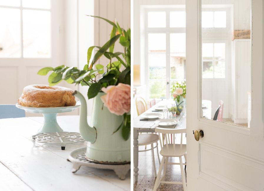 4 Maison Sollier - Anne Lemaitre - Repor