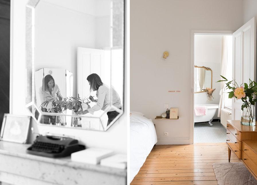 20 Maison Sollier - Anne Lemaitre - Repo