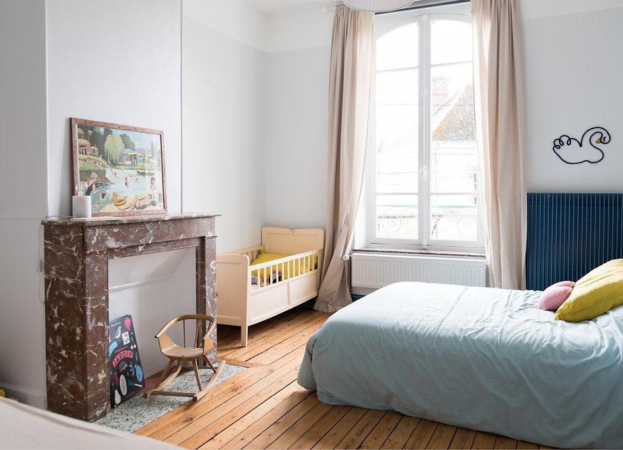 12 Maison Sollier - Anne Lemaitre - Repo