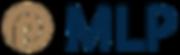 1920px-MLP-Logo.svg_-300x92.png