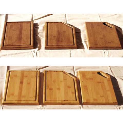 Planches 2 séries.jpg