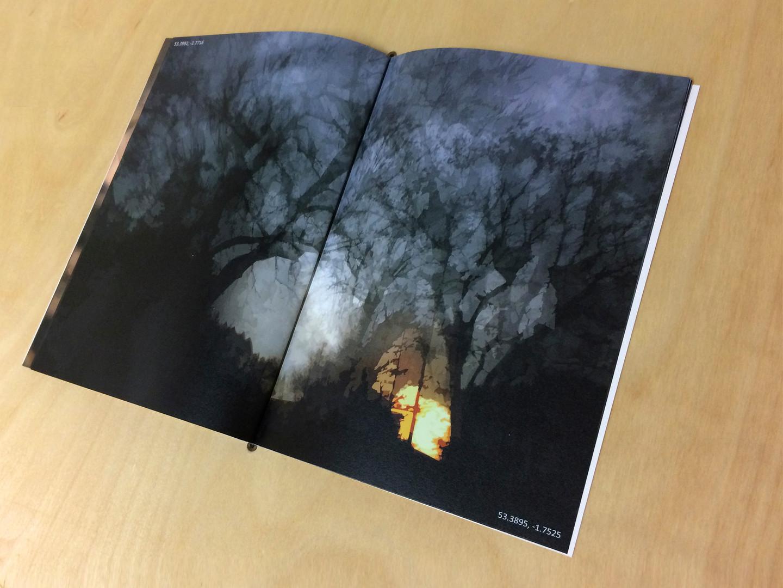 solar_images_exhibit_08.jpg