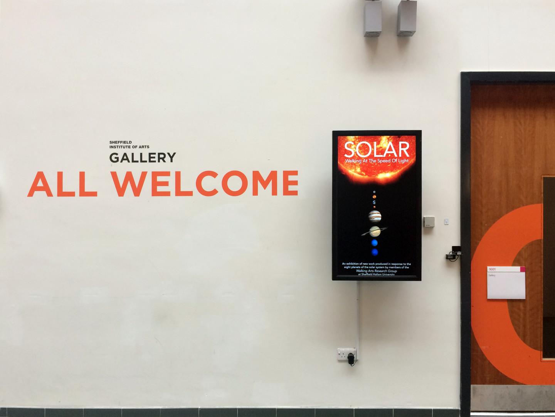 solar_images_exhibit_01.jpg